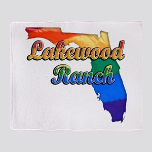 Lakewood Ranch, Florida, Gay Pride, Stadium Blank