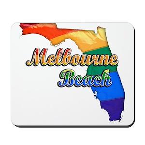 melbourne fl gay