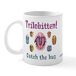 Trilobite Mug