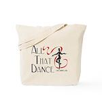 ATD Tote Bag