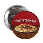 Poutition.ca Button
