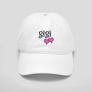 Gigi Cap