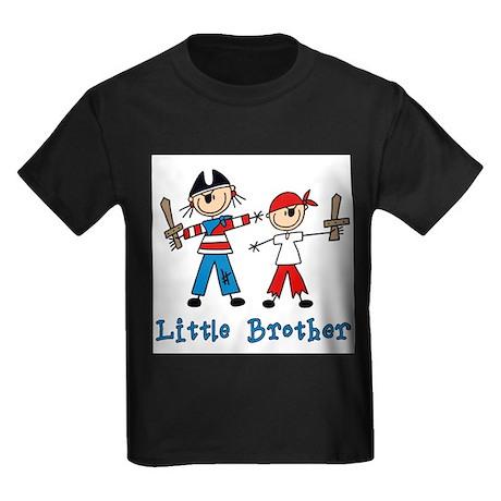 sib_lilpirate_L T-Shirt