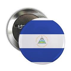 Nicaragua Flag 2.25
