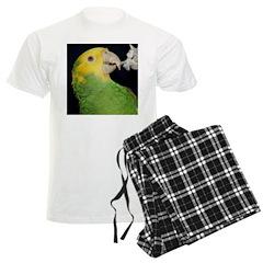 Wasabi, Hey! Pajamas