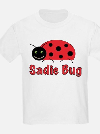 Sadie_Bug T-Shirt