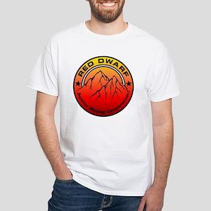 jmc_rd2 T-Shirt