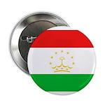 Tajikistan Flag 2.25