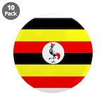 Uganda Flag 3.5
