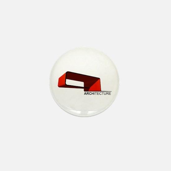 Architecture Mini Button