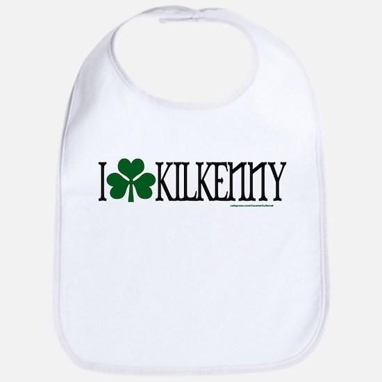 Kilkenny Bib