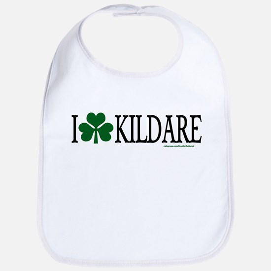 Kildare Bib