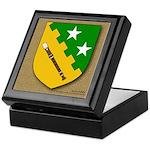 Rikhardr's Keepsake Box