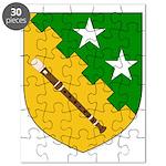 Rikhardr's Puzzle