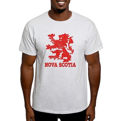 Nova Scotia Light T-Shirt