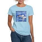 The Arrival Women's Light T-Shirt