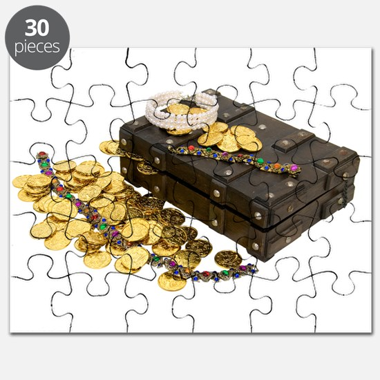 GoldJewelryTreasure092009.png Puzzle