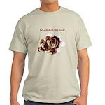 Custom Light T-Shirt