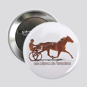 www Harness Horse Button