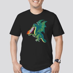 Dragons Lair B T-Shirt