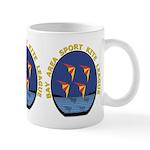 BASKL Mug