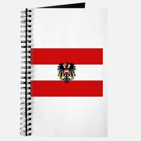 country notebook germany The voice of the countryside country life, the quintessential english magazine, is undoubtedly one of the biggest and instantly recognisable brands in the uk today.