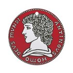 Antinous Medallion