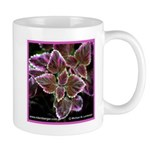 Leaf II Mug
