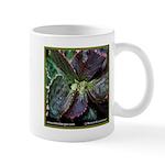 Leaf III Mug