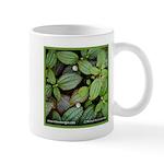 Leaf IV Mug