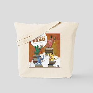 Bags Tote Bag