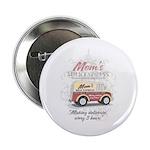 MM Mom's Milk Express Button