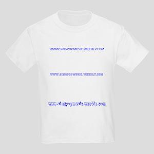 Amplifire200 T-Shirt