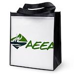 Aeea Reusable Grocery Tote Bag