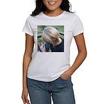 Cyrus and Pam Women's T-Shirt