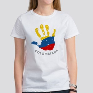 COL10629 Women's T-Shirt