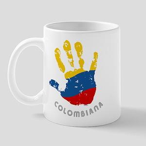 COL10629 Mug