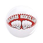 Badass Book Club 3.5