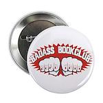 Badass Book Club 2.25