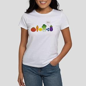 Keepitcolorful T-Shirt