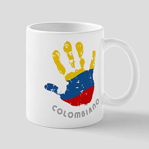 COLM10629 Mug