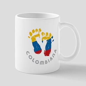 COLF10629 Mug