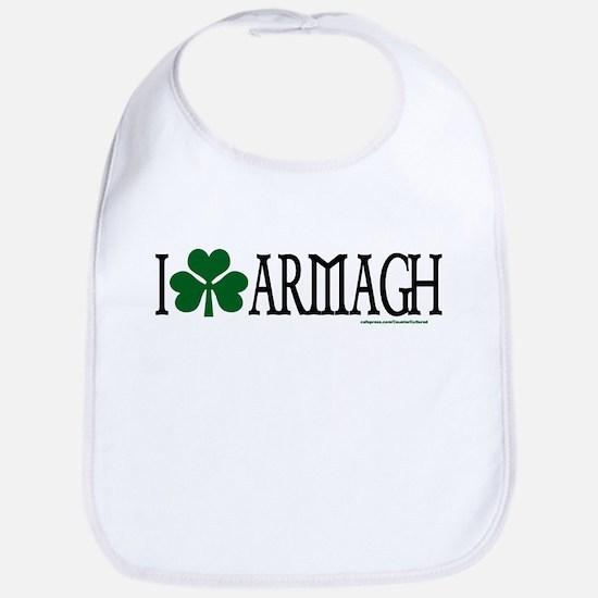 Armagh Bib