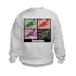 Romneleon Kids Sweatshirt