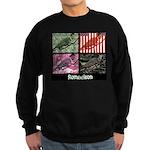 Romneleon Sweatshirt (dark)