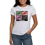 Romneleon Women's T-Shirt