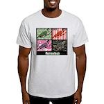 Romneleon Light T-Shirt