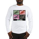 Romneleon Long Sleeve T-Shirt