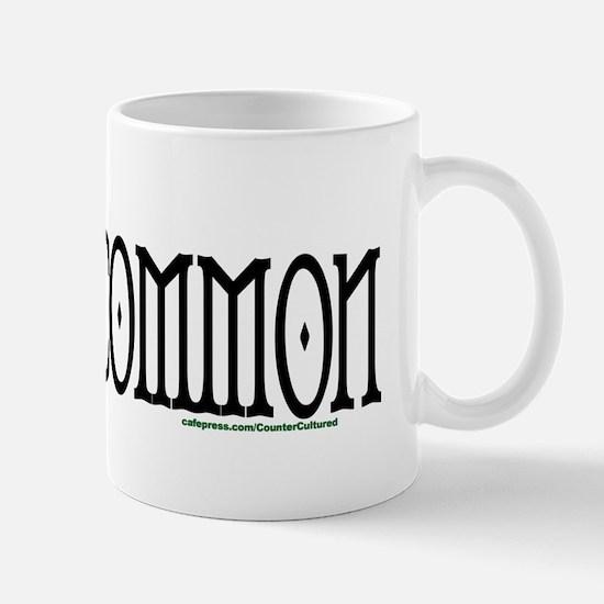 Roscommon Mug