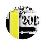 Original Muscle Car Yellow 3.5